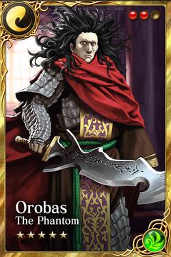 Orobas+1