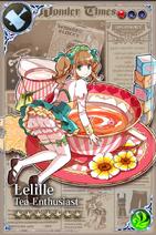 Lelille