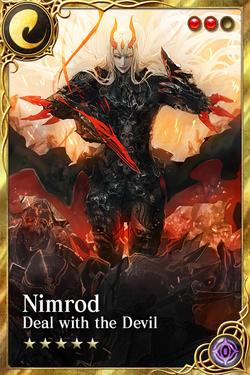 Nimrod+1