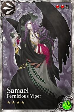 Samael+1