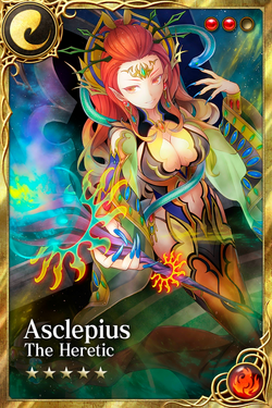 Asclepius+1