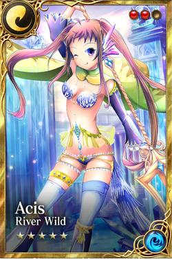 Acis+1