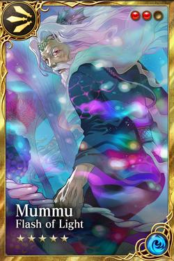 Mummu+1