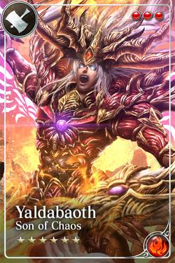 Yaldabaoth+2