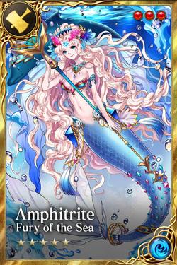 Amphitrite+2