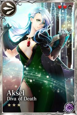 Aksel+1