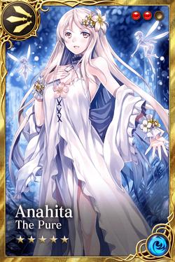 Anahita+1