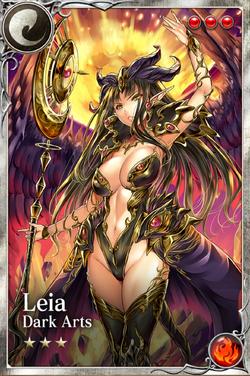 Leia+2