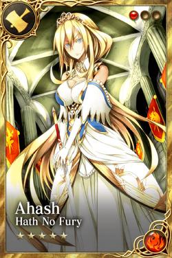 Ahash
