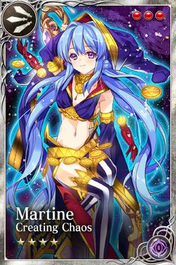 Martine+2