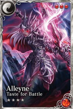 Alleyne+2