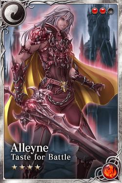 Alleyne+1