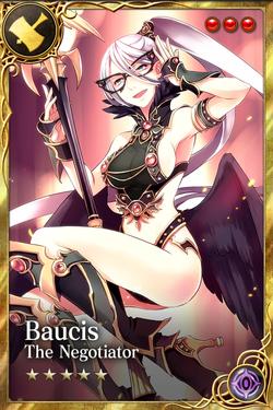 Baucis+2