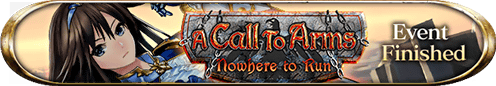 A Call to Arms 3 Banner