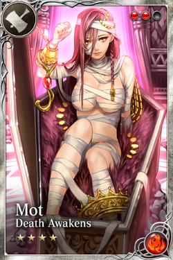 Mot+1