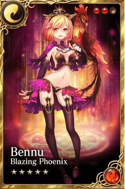 Bennu+1