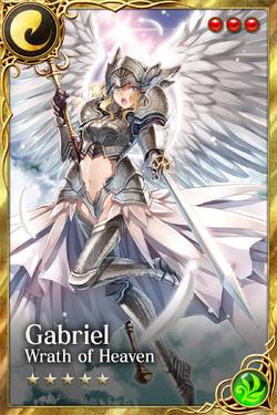 Gabriel+2