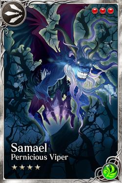 Samael+2