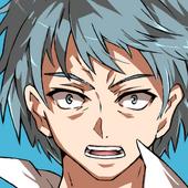 Ueda Yumehito Twitter avatar