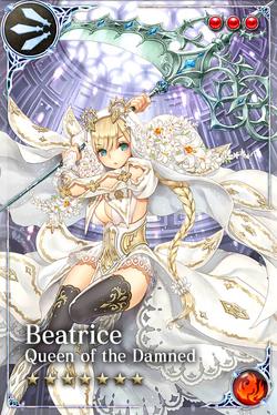 Beatrice+2