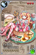 Lelille+2