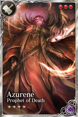 Azurene+2