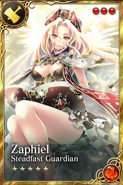 Zaphiel+2