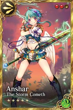 Anshar+1