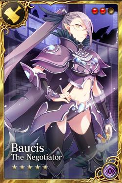 Baucis+1