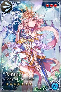 Nimue+2