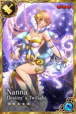 Nanna+2