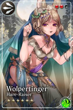Wolpertinger+1