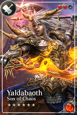 Yaldabaoth+1