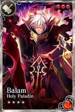 Balam+2
