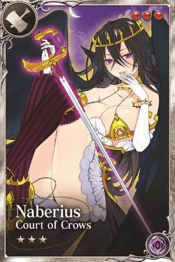 Naberius+2