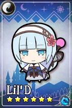 Lil' D