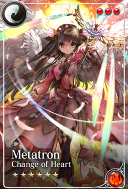 Metatron+2