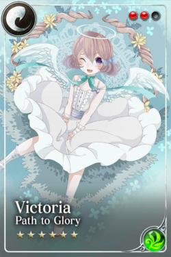 Victoria+1