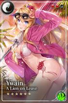Ywain (Swimsuit)+1