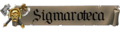 Age of sigmar wiki.png