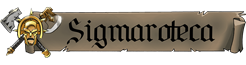 File:Age of sigmar wiki.png