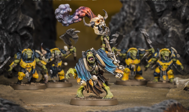 File:Sunz of Iron Weirdnob and Brutes Painted.png