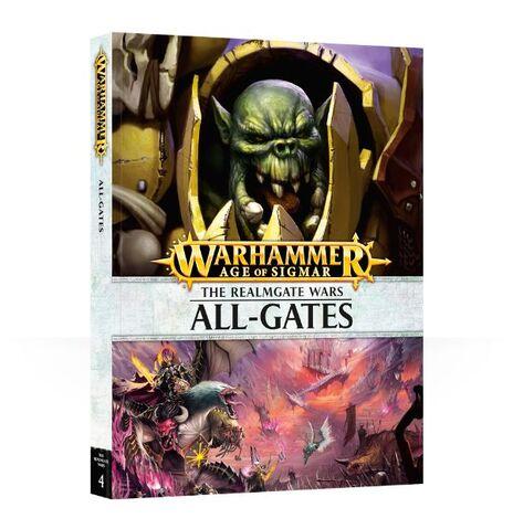File:The Realmgate Wars All-Gates Sigmarlore.jpg