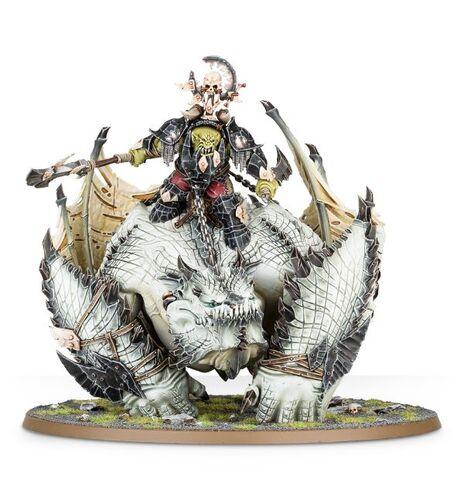 File:Megaboss on Maw-krusha Ironjawz Orruks Miniature.jpg