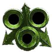 Nurgle symbol