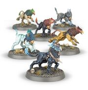 Gryph-hound2