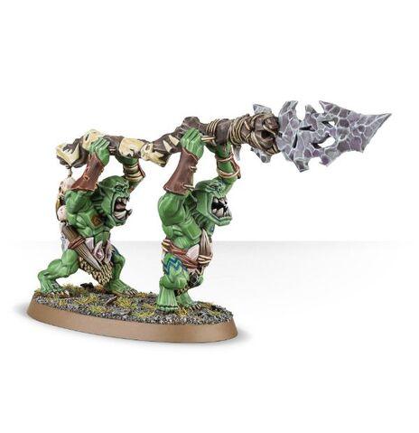File:Big Stabbas Bonesplitterz Orruks Miniature.jpg