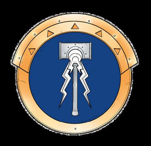 File:Prosecutor shield Hallowed Knights Scheme.png