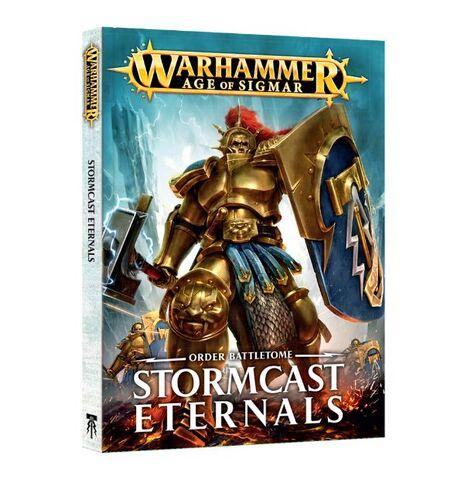 File:Battletome Stormcast Eternals Sigmarlore.jpg