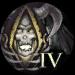 File:Necromancy IV.png